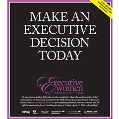 executive_women_full_0420.jpg