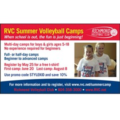 richmond_volleyball_club_18h_0302.jpg
