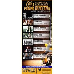 capital_ale_12v_0713.jpg