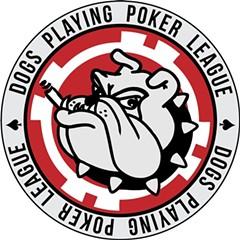 dppl_poker_logo_2016_png-magnum.jpg