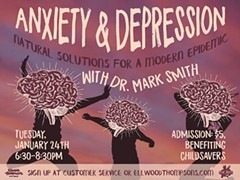 e6f30b4a_anxiety-and-depression-register.jpg