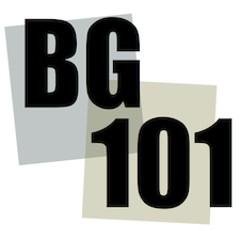 bg_101_facebook_pp_copy_jpg-magnum.jpg