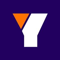 ycm_y_logo_1_jpg-magnum.jpg