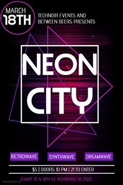 e0a35e3c_neon_city_flyer.jpg