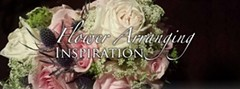 40fc4b18_flowerarranging_coverphoto_800x298_.jpg