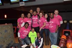bc8f2369_bowling_wtvr_team.jpg