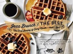 da882712_jazz-brunch-register_2_.jpg