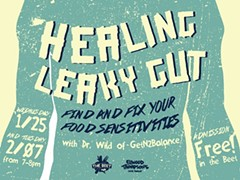 6cee8a8f_healing-leaky-gut-register1.07.jpg