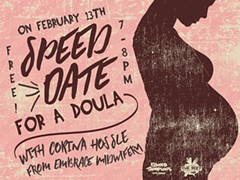 557f628a_speed-date-for-a-doula-register.jpg