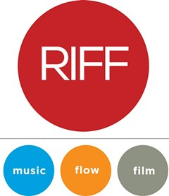 28936d21_riff-all-programs_logo_final.jpg