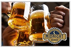fa838370_midnight_brewery_at_midlothian.jpg