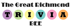 0e716f2e_read_logo_final_draft-great_richmondv4.png