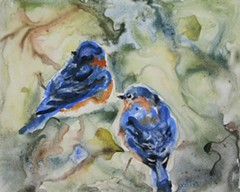 ebf0a343_sheridan_p._bluebirds._watercolor_monotype._16x16._300.jpg