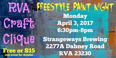 29e22291_04-2017_rva_craft_clique_-_april_freestyle_paint_night_.jpg