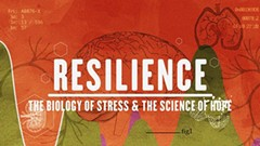 5a3f6930_resilience-promo.jpg