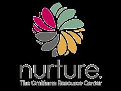 d9107f38_nurture_logo_vert.png