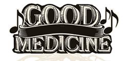 018a7b5c_good_medicine.png