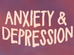 71779b3c_anxiety-and-depression-thumbnail.jpg