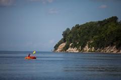 e71568ef_stratford_kayak_web-4.jpg