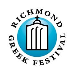 a8aabfa2_greek_festival_logo.jpg