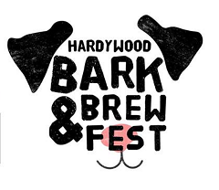e9b63f08_screen_shot_2017-04-04_at_9.52.42_am.png