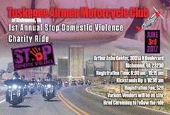 f33dd7c9_domestic_violence_flyer.jpg
