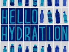 fb4bc32a_hello-hydration-thumb.jpg