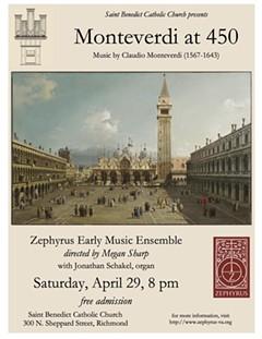 24d4bace_zephyrus_concert_at_saint_benedict_4-29-17.jpg