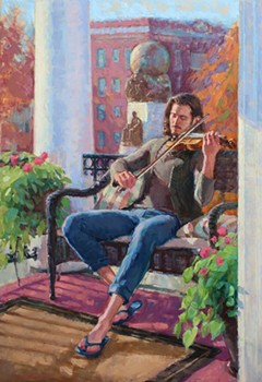 edf1f00b_david_tanner_fiddler_on_the_balcony_oil_38x26_pricetba_72dpi.jpg