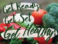 01e585f8_get-ready_-get-set_-get-healthy_-thumb.jpg