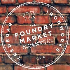 9064930b_foundry_market.jpg