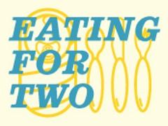 4fa14e76_eating-for-two-thumb.jpg