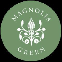 955d8117_magnolia_green_logo.png