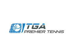52893e11_tga_tennis_logo.png