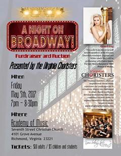 20dd54ff_broadway_concert_poster_1_jpeg.jpg
