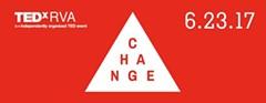 62850455_tedxrva-change-save-date-website2.jpg