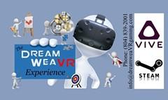 80bba616_promo_dream_weavr_experience_logo_design_-_merged_jpg_-_large.jpg