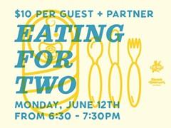f39219e6_eating-for-two-register_06.12.jpg