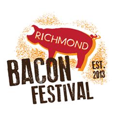 72ac9f62_bacon_festival_logo.png