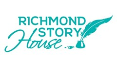 43ad72dc_richmond_story_house_original_logo_white_background.jpg