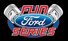 ccb6001c_15_fun_ford_series_logo.jpg
