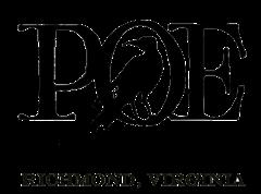 5afd1804_logo_poe_richmond.png