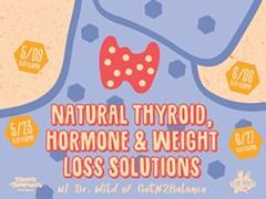 4b96b192_natural-thyroid_-hormone-_-weight-loss-solutions-register5.10.jpg
