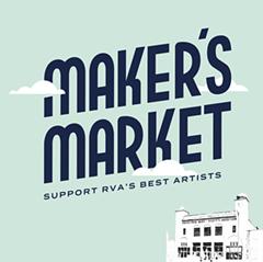 58f26353_maker_s_market-square.png