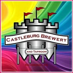 c6e06dc8_rainbow_castle.jpg