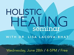 cf3537a5_holistic-healing_register_800x600.jpg