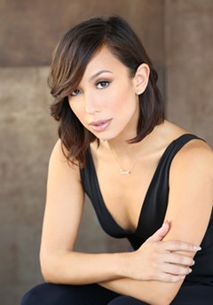 b1d0b435_love_on_the_floor_cheryl_burke_-_small.jpg