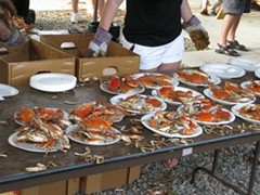 6602dc5a_crab_picture_1.jpg