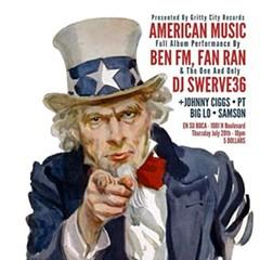 713f82b3_american_music_flyer.jpg