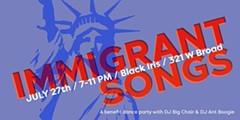 d7941c98_immigrantsongs_eventbrite_datetime.jpg